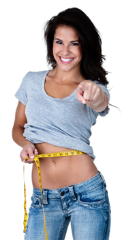 the easiest diet to follow is isabel's flat belly solution