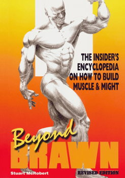 a great book to help hardgainers build muscle
