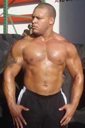 elliot hulse's lean hybrid muscle program to increase muscle mass