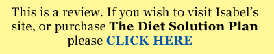 discover how to reverse type 2 diabetes with the diet solution plan