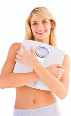 Best beginner diet for women is Beyond Diet.