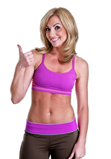 you can purchase the best belly fat solution diet