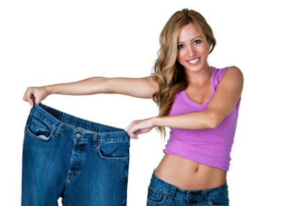 belly fat solution reviews