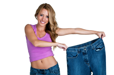 benefits of the flat belly solution are varied and positive