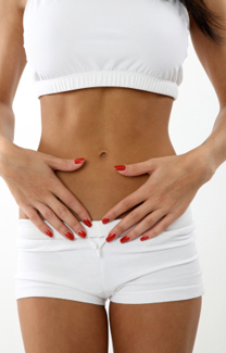 the best colon cleanse is natural