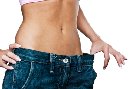 now you can download the best diet for belly fat reduction