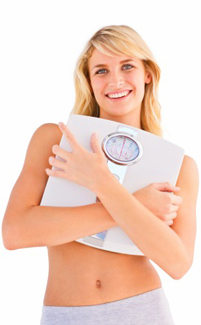 the diet solution is the best diet for fat loss for women