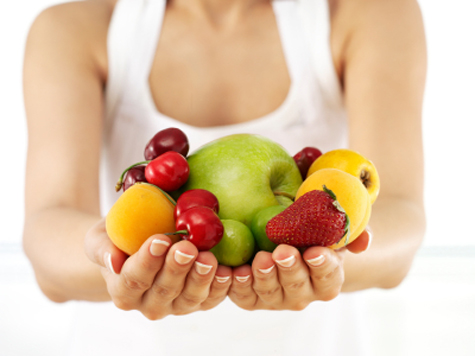 Effortless Guidelines For Arranging A Healthy Diet plan And Sticking To It