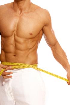best diet plan for men is burn the fat by tom venuto