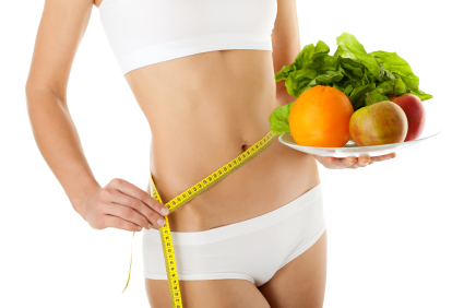best fat loss diet for women is the diet solution plan