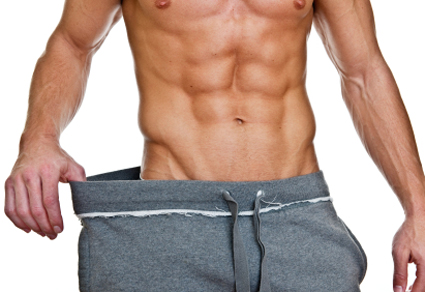 click here to learn more about the best workout to get ripped