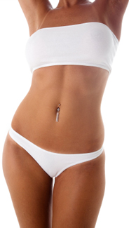 the bikini body diet will help you reach your weight loss goals by eating wholesome natural foods