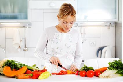 the diet solution program is a viable chronic pain diet