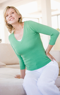 the diet solution is a natural chronic pain diet
