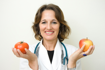 the diet solution provides optimal chronic pain nutrition