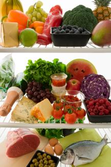 the diet solution enhances chronic pain nutrition