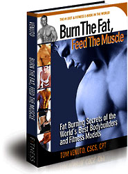 fitness model workouts from a proven program accelerate fat loss