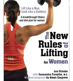 weight loss success stories for women are enhanced with intelligent weight training