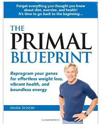 the primal blueprint shows you how to eat for fat loss