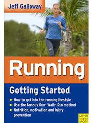 fat loss running program