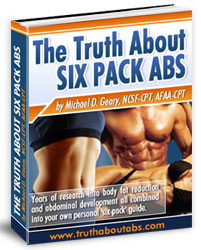 proven abdominal workouts for men