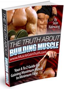 best beginner weight training plan