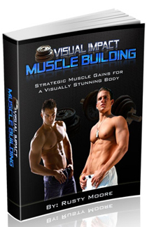 click here to get the best workout to get ripped