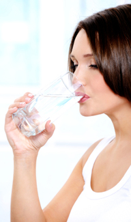 Drinking Water To Lose Fat 24