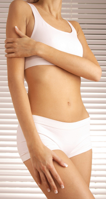 The Diet Solution Program is the easiest diet for women to follow