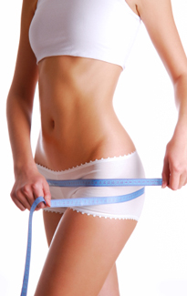 the fat belly solution is a proven diet program that has helped thousands of women
