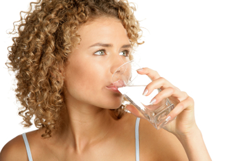 the benefits of drinking water cannot be understated