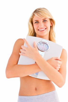 simple diet tips to help you lose belly fat