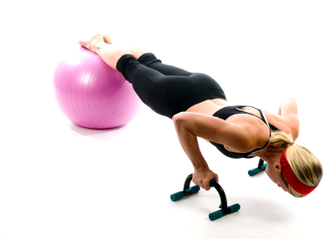 home cardio workouts burn belly fat and help build lean muscle tissue