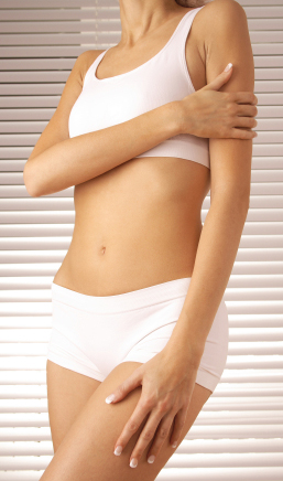 best weigh loss tips to lose belly fat