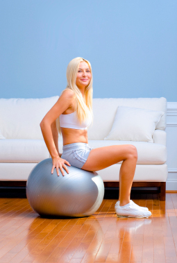 at home fitness reviews we try to give you value for your money
