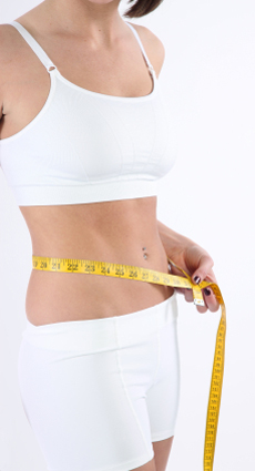 some easy stomach fat loss tips for you