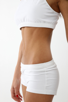 eat stop eat is the best program for abdominal fat loss