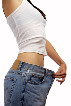 intermittent fasting will help you lose belly fat