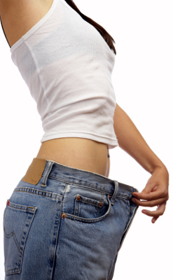 best weight loss tips to burn belly fat