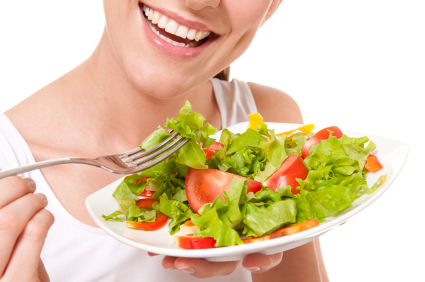 fibromyalgia and diet go hand in hand for chronic pain management