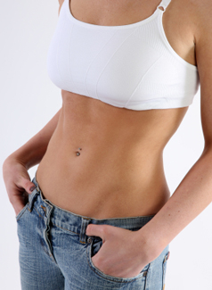 flat belly diet solution a proven program for fat loss from isabel de los rios