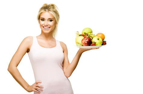 flat belly diet proven program by isabel de los rios