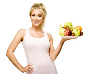 flat belly diet proven program by isabel de los rios