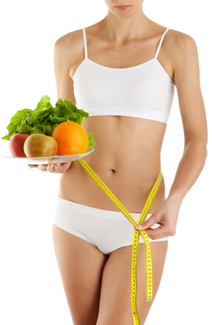 flat belly isabella is actually a search term for the flat belly solution reviews