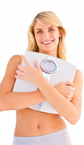 the flat belly solution diet is safe, sensible, and effective