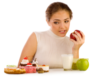 flat belly solution foods to avoid