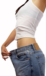 the flat belly solution program is trusted by women
