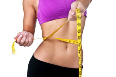 flat belly solution questions will be answered here