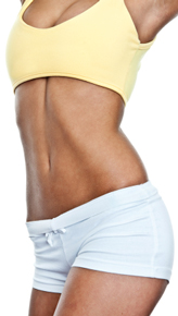 flat belly tips from the flat belly solution are lifelong