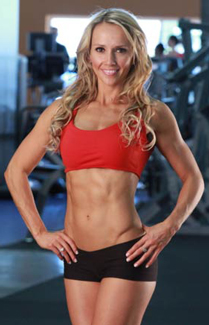 flavia workout reviews have exploded its sales